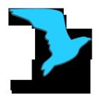 thats_life_logo
