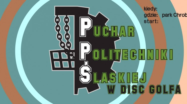 puchar_politechniki_slaskiej