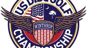 USDG_2014_logo