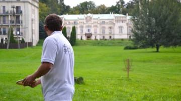 paszkowka_palace_open_2014-45