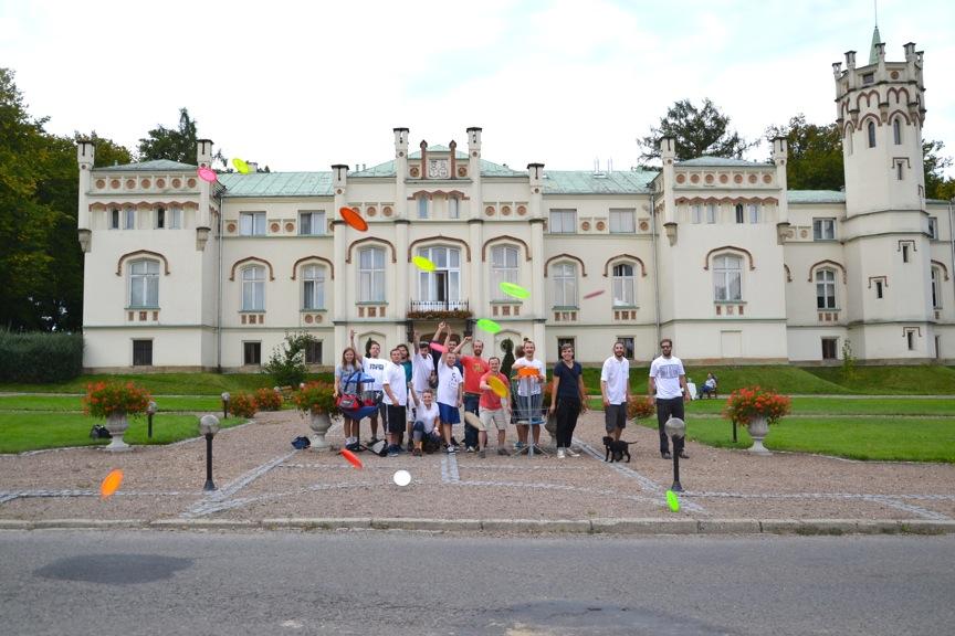 paszkowka_palace_open_2014-69