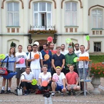 paszkowka_palace_open_2014-73