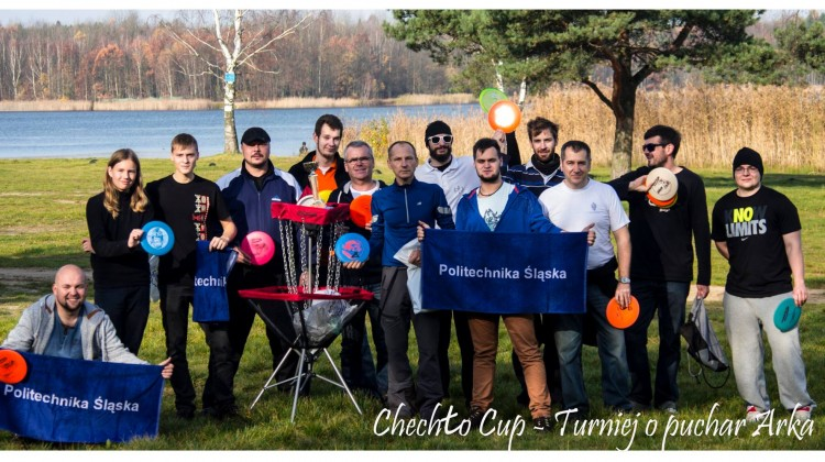 chechlo_cup (13)