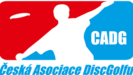 logo_cadg