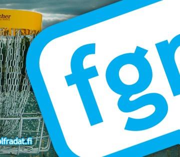 logo_frisbiegolfradat