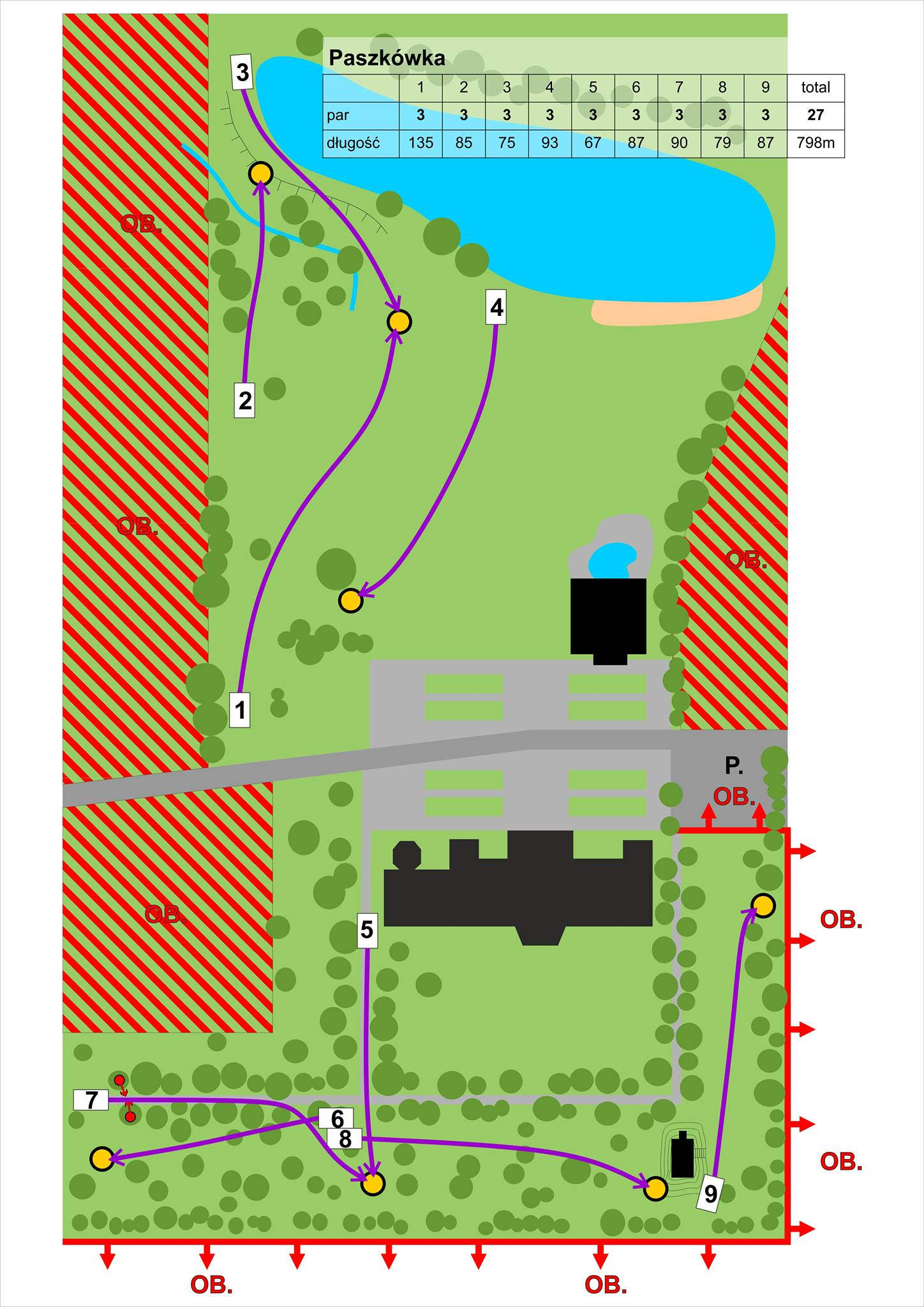 mapa_paszkowka