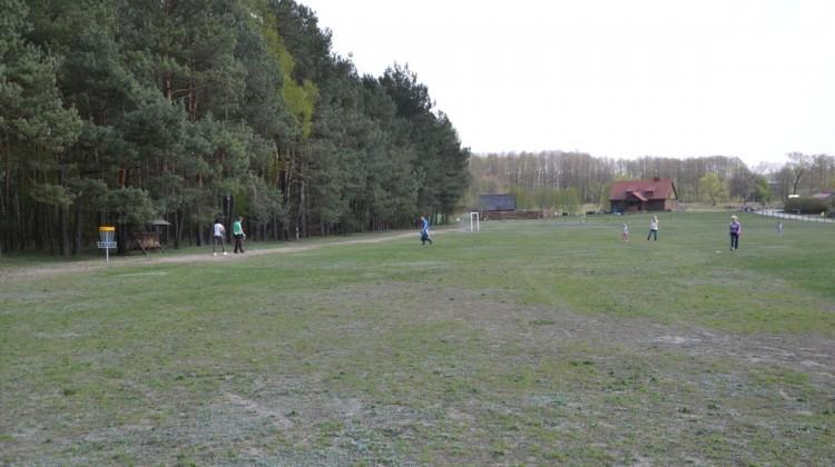 krzyczki_disc_golf_cup-002