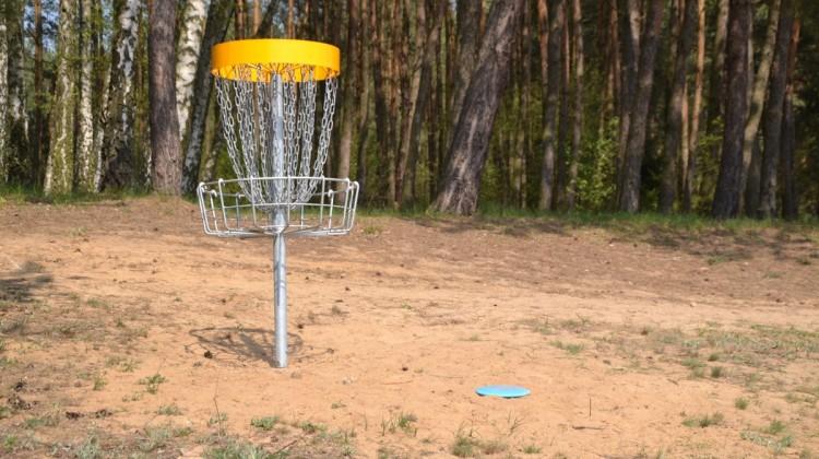 krzyczki_disc_golf_cup-004