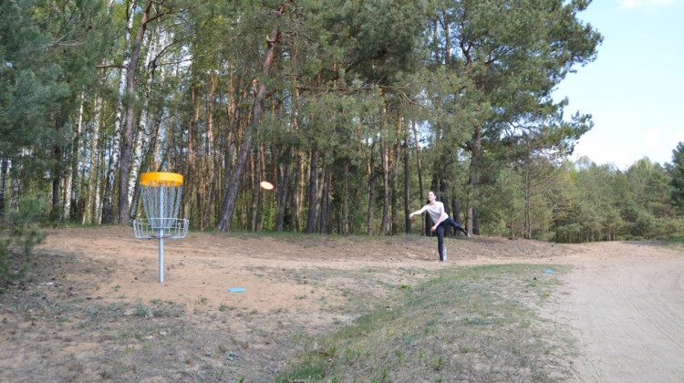 krzyczki_disc_golf_cup-006
