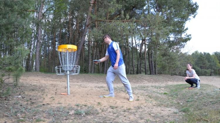krzyczki_disc_golf_cup-007