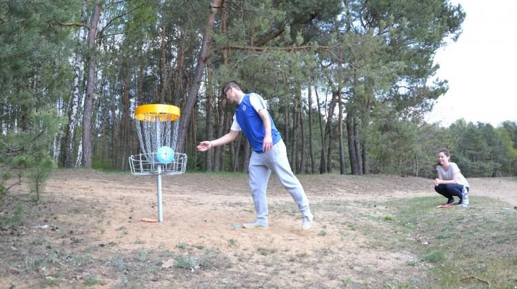 krzyczki_disc_golf_cup-008