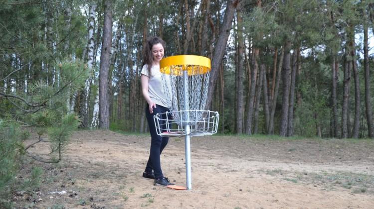 krzyczki_disc_golf_cup-010
