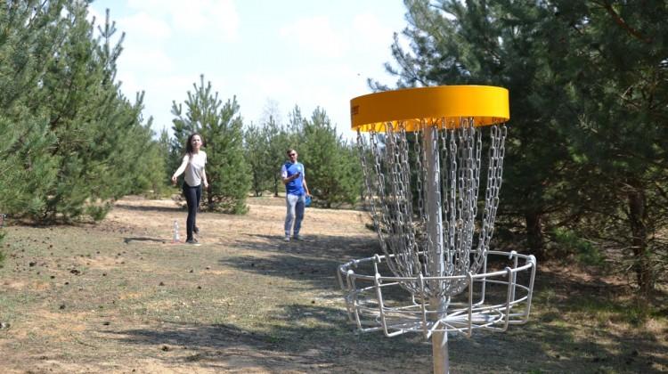 krzyczki_disc_golf_cup-012