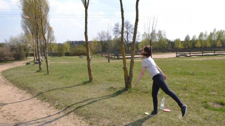 krzyczki_disc_golf_cup-036