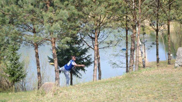 krzyczki_disc_golf_cup-037