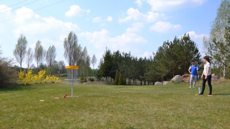 krzyczki_disc_golf_cup-040