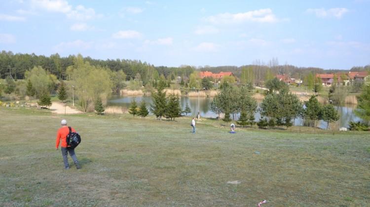 krzyczki_disc_golf_cup-056