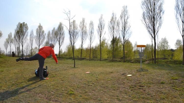 krzyczki_disc_golf_cup-058