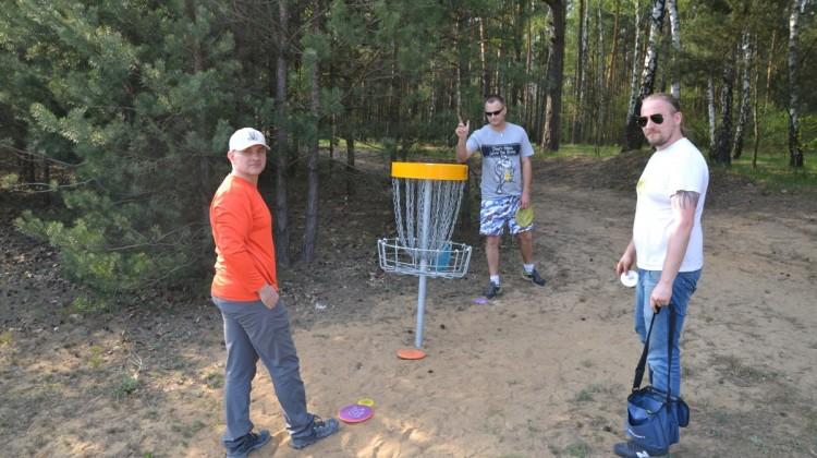 krzyczki_disc_golf_cup-081