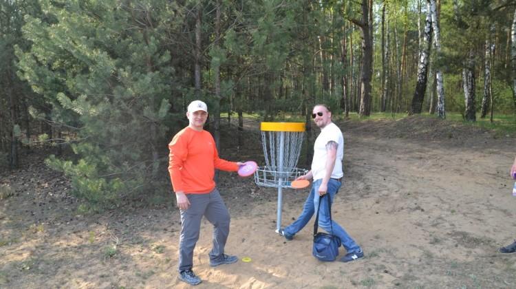 krzyczki_disc_golf_cup-082