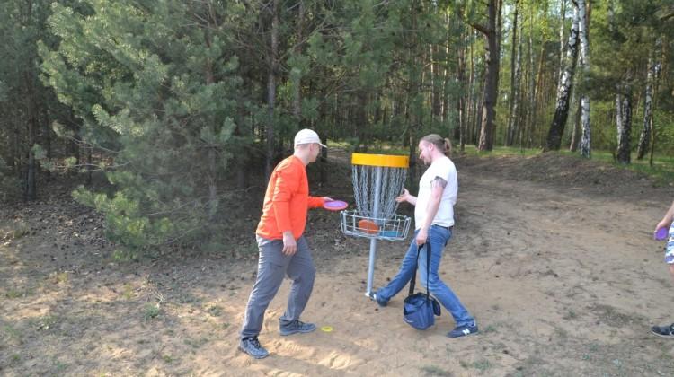 krzyczki_disc_golf_cup-083