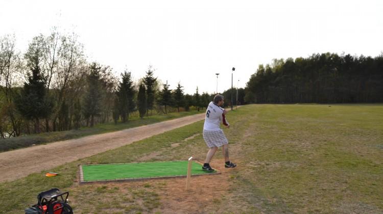 krzyczki_disc_golf_cup-087