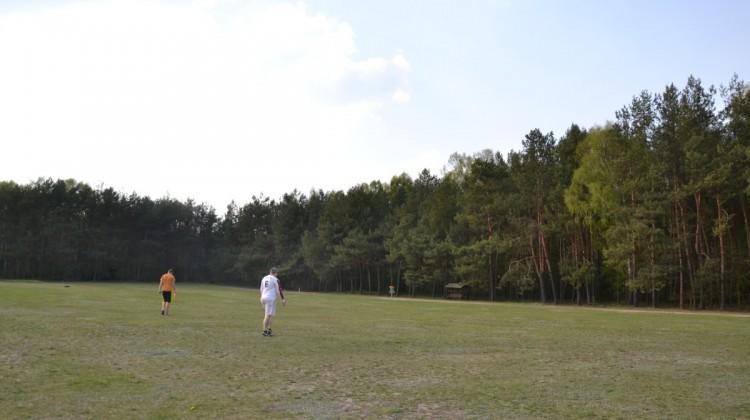 krzyczki_disc_golf_cup-088