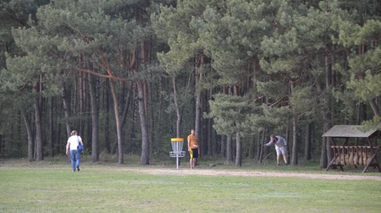 krzyczki_disc_golf_cup-091