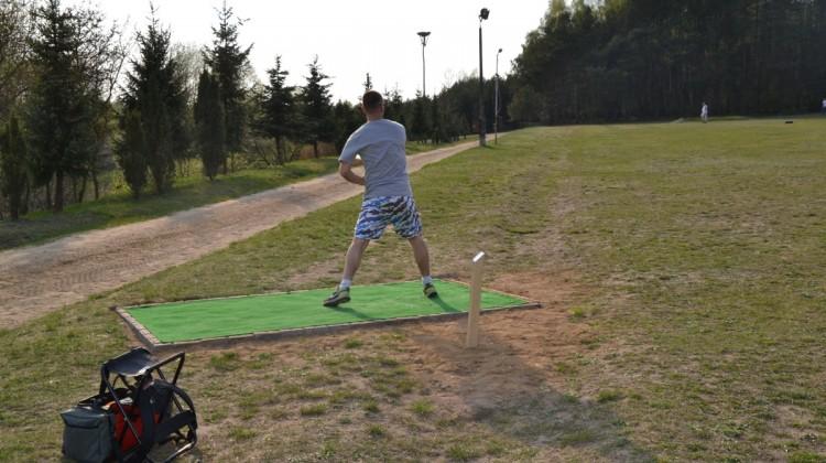 krzyczki_disc_golf_cup-092