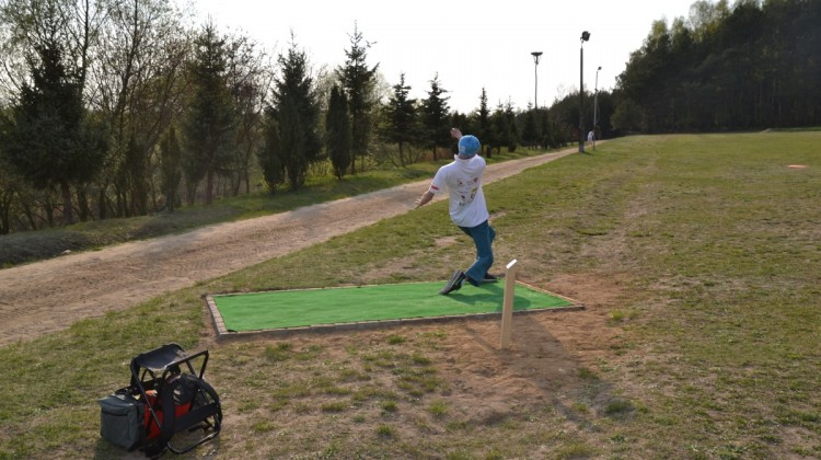 krzyczki_disc_golf_cup-093