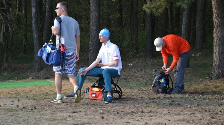 krzyczki_disc_golf_cup-095