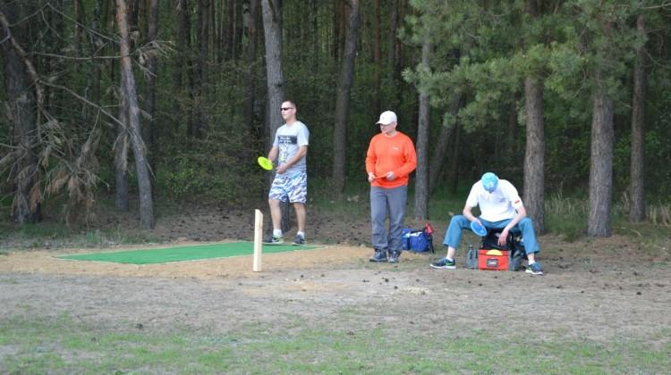 krzyczki_disc_golf_cup-096
