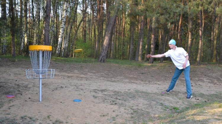 krzyczki_disc_golf_cup-104
