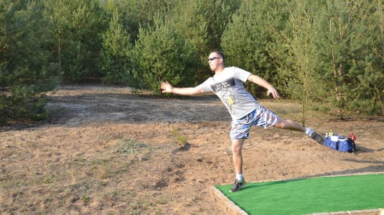 krzyczki_disc_golf_cup-106