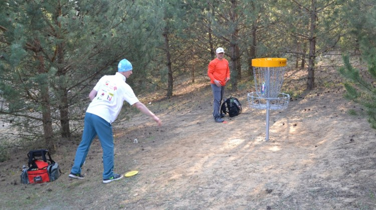krzyczki_disc_golf_cup-112