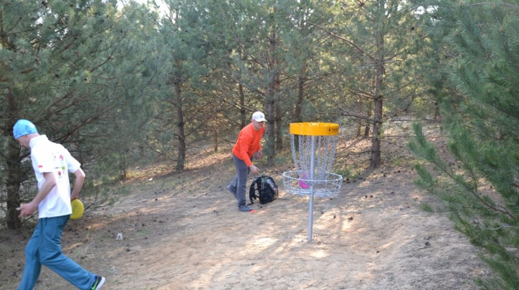 krzyczki_disc_golf_cup-113