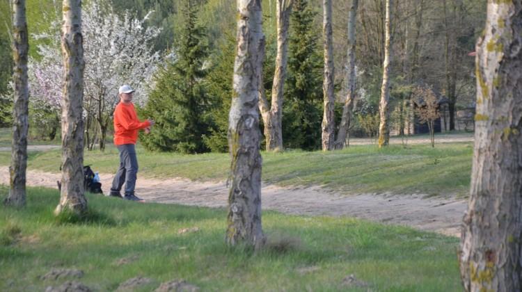 krzyczki_disc_golf_cup-115