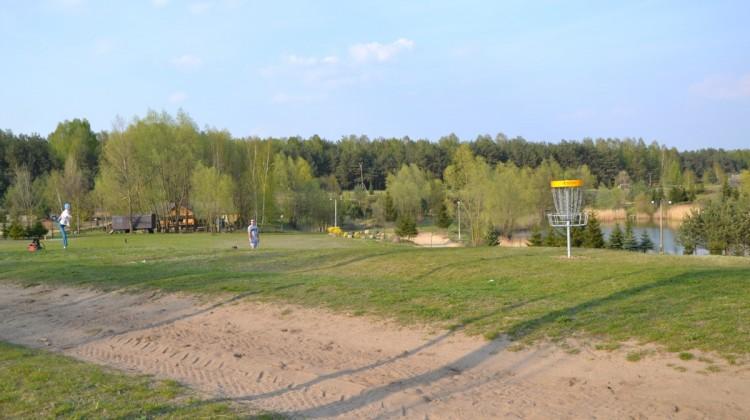 krzyczki_disc_golf_cup-116