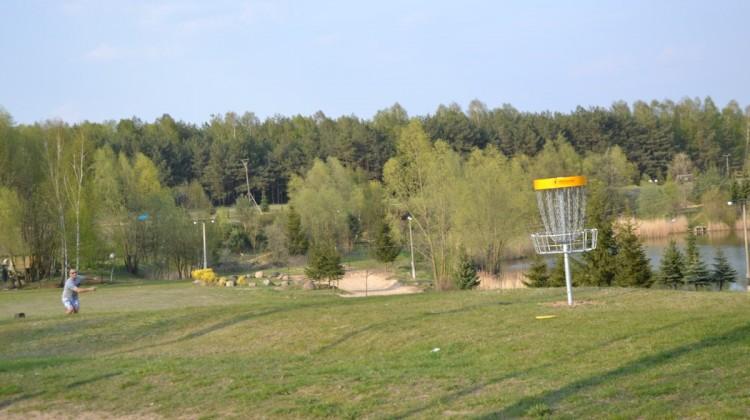 krzyczki_disc_golf_cup-118