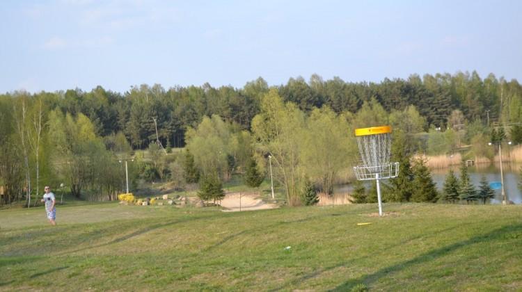 krzyczki_disc_golf_cup-119