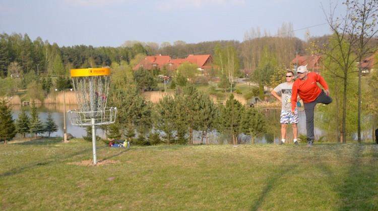 krzyczki_disc_golf_cup-120