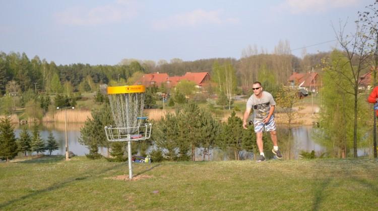 krzyczki_disc_golf_cup-121