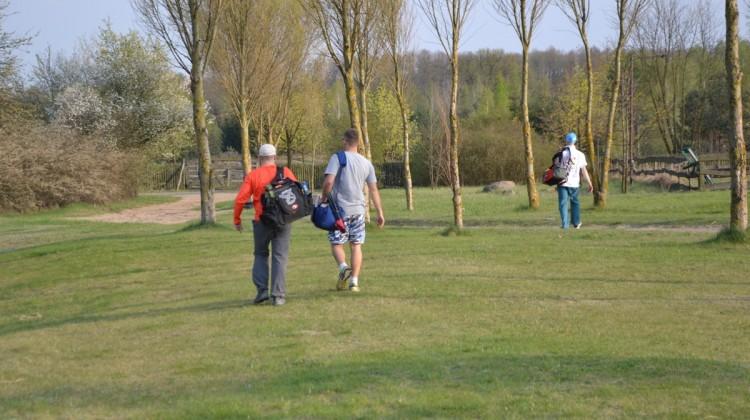 krzyczki_disc_golf_cup-125