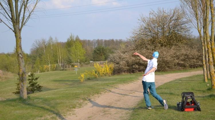 krzyczki_disc_golf_cup-127