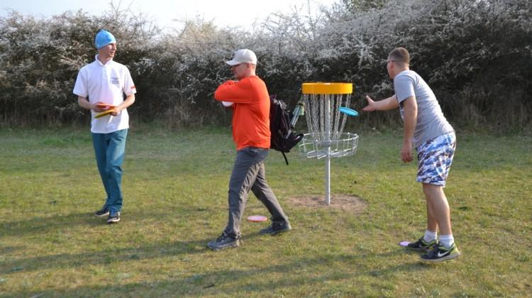 krzyczki_disc_golf_cup-131
