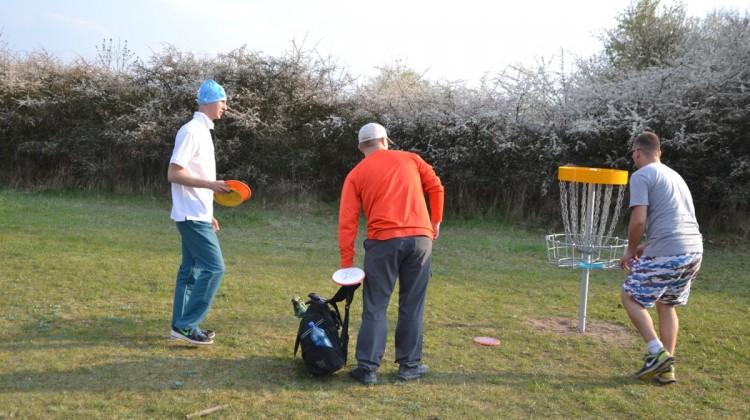 krzyczki_disc_golf_cup-132