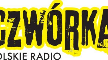 logo_czworka