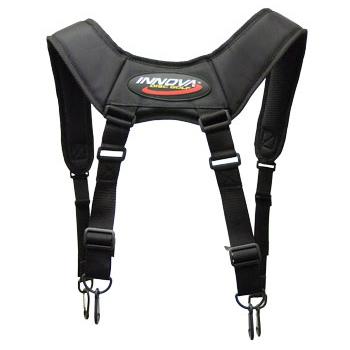 sklep_innova_backsaver_straps