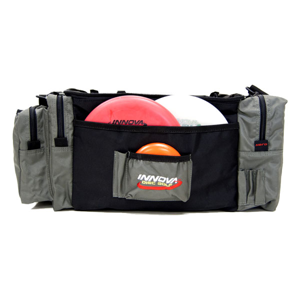 sklep_innova_discarrier_bag