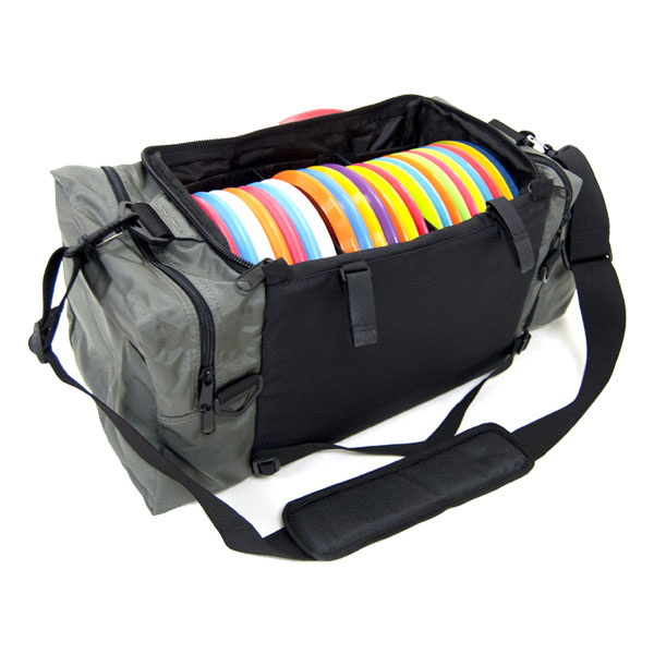 sklep_innova_discarrier_bag3